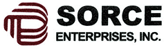 Sorce Enterprises