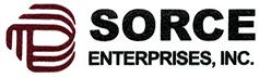 Sorce Enterprises